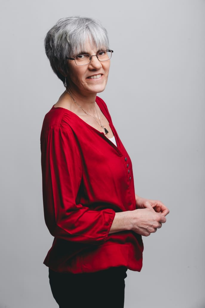 Maria Franzi Föllmi
